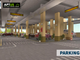 Thumbnail Apartment for sale in Lotus Lake Towers, Bahria Business District, Phase 8