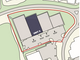 Thumbnail Industrial to let in Unit 3 Heaton Court, Risley Road, Warrington