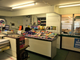 Thumbnail Retail premises for sale in Post Offices CH2, Mickle Trafford, Cheshire