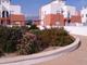 Thumbnail Semi-detached house for sale in Coto De Vera, Almería, Andalusia, Spain