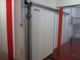 Thumbnail Light industrial for sale in Crofty Industrial Estate, Penclawdd