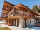 Thumbnail 4 bed apartment for sale in Crans Montana - Bluche, Crans Sur Sierre, Valais, Switzerland