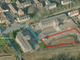 Thumbnail Industrial for sale in Wild Country Lane, Bristol