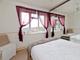 Thumbnail 1 bed flat for sale in Oak Tree Dell, London
