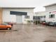 Thumbnail Retail premises to let in Roman Farm Road, Bristol