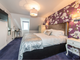 Thumbnail Hotel/guest house for sale in Stonehaven, Aberdeenshire