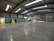 Thumbnail Industrial to let in Hamilton Road, Hawick