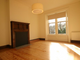 Thumbnail Flat to rent in 19 Crown Terrace, Glasgow