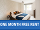 Thumbnail Flat to rent in 7 Sopwith Avenue, Blackhorse Lane, Walthamstow