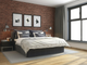 Thumbnail 1 bed flat for sale in Lower Bridgeman Street, Bolton, Greater Manchester