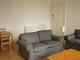 Thumbnail 5 bed flat to rent in South Clerk Street, Newington, Edinburgh