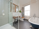 Thumbnail 1 bed flat for sale in Maxted Road, Peckham