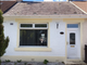 Thumbnail 1 bed bungalow for sale in 4 Garden City, Stoneyburn, Stoneyburn