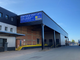 Thumbnail Warehouse for sale in Mosley Road, Trafford Park, Manchester