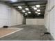 Thumbnail Light industrial to let in Unit 3 Tower Court, St Davids Road, Enterprise Park, Swansea