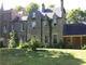 Thumbnail Hotel/guest house for sale in Carslogie Road, Cupar