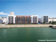 Thumbnail 1 bedroom flat for sale in Millbay Road, Plymouth