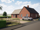 Thumbnail Bungalow for sale in Main Street, North Muskham Newark