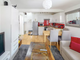 Thumbnail Flat to rent in Constantine Road, London