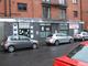 Thumbnail Retail premises to let in Trades Lane, Dundee