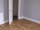 Thumbnail Terraced house to rent in Selwyn Street, Liverpool