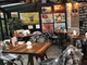 Thumbnail Restaurant/cafe for sale in Upper Woodcote Village, Purley