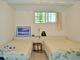 Thumbnail 2 bed maisonette for sale in Akti Azapiko, Chalkidiki, Gr