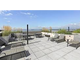 Thumbnail 1 bed property for sale in 21 South End Avenue, New York, New York State, United States Of America