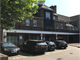 Thumbnail Office to let in High Street, Kingston Upon Thames