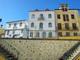 Thumbnail 5 bed town house for sale in Historic Zone, Miranda Do Corvo (Parish), Miranda Do Corvo, Coimbra, Central Portugal