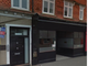 Thumbnail Restaurant/cafe for sale in South Street, Dorking, Surrey