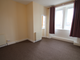 Thumbnail 1 bed flat to rent in Milnbank Street, Glasgow