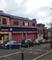 Thumbnail Retail premises to let in Seaside Lane, County Durham