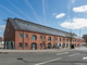 Thumbnail Office for sale in J Shed, Swansea