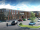 Thumbnail Office to let in Newbury Business Park, London