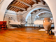 Thumbnail Country house for sale in Piaggia, Perugia, Umbria, Italy