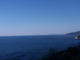 Thumbnail Land for sale in Beachfront Property Near Fakistra Beach, Magnesia, Thessaly, Greece