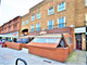 Thumbnail Restaurant/cafe for sale in Goldhawk Road, London