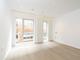Thumbnail 2 bedroom flat for sale in Portpool Lane, London