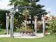 Thumbnail Apartment for sale in Playa Flamenca, Playa Flamenca, Alicante, 03819, Spain