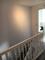 Thumbnail Room to rent in Dixon Close, Redditch
