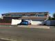 Thumbnail Detached house for sale in Park Lea, East Herringotn, Sunderland