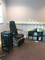Thumbnail Leisure/hospitality for sale in A Highly Reputable Chiropody Practice NE23, Dudley, North Tyneside