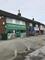 Thumbnail Retail premises for sale in Flatts Lane, Calverton, Nottingham