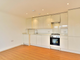Thumbnail 2 bed shared accommodation to rent in Vallance Road, London