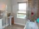 Thumbnail 2 bed terraced house for sale in Ladysmith Road, Exeter