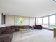 Thumbnail 3 bed flat for sale in Norfolk Crescent, London