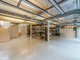 Thumbnail Industrial for sale in 16 Wotton Road, Cricklewood, London