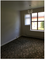 Thumbnail Flat to rent in Ashby Court, Barnsley