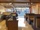 Thumbnail Restaurant/cafe for sale in Cafe & Sandwich Bars WF1, West Yorkshire